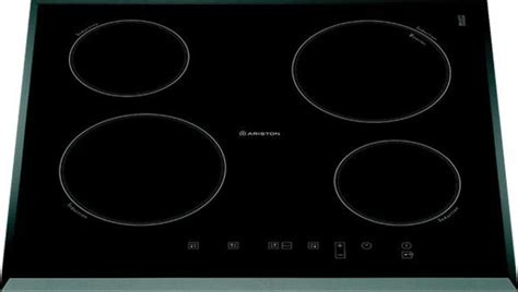 induction cooker ariston ariston nic 641 b reviews productreview au