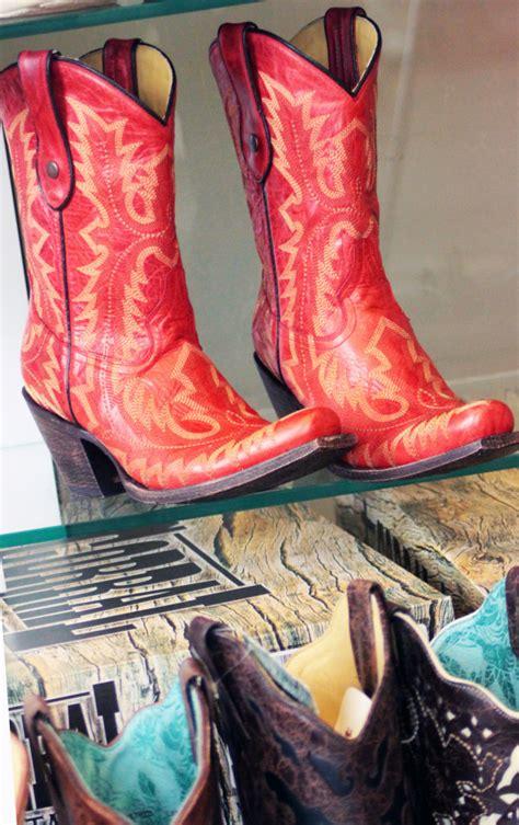 gus mayer shoes it s boot season