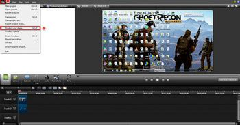 format video camtasia how to convert camrec to avi and other common formats