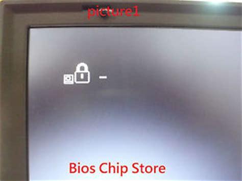reset bios password lenovo lenovo t510 t510i t520 t530 x220 x230 x230 tablet bios
