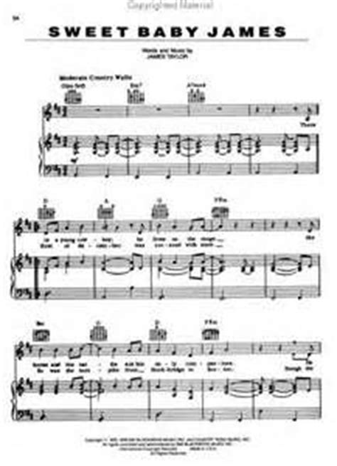 theme migration by james taylor the office theme song sheet music pinterest the