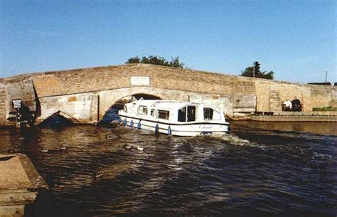 maycraft potter heigham boats for sale 114 best images about norfolk broads on pinterest