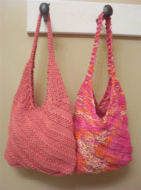 knitting patterns for bags and purses new patterns knitting bags knitting crochet dıy craft