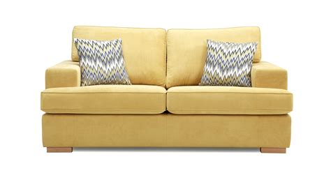 sofa bed clearance sofa beds clearance sofa bed ideas guests doubles