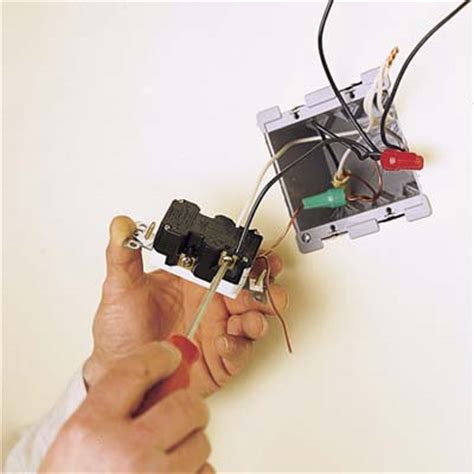 under cabinet gfci outlets install a gfci outlet how to install undercabinet