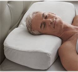 how do anti snore pillows work anti snoring pillows all you need to snoring