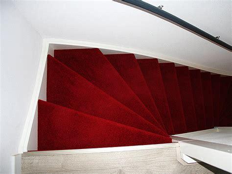 wij bieden beoordelingen cosmetische producten advies v trap stofferen bekleden brabant tapijt eindhoven