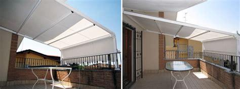 tendaggi per verande tenda veranda cinisello balsamo colombo tende