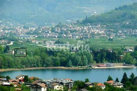 Appartamento In Trentino by Appartamento In Affitto Trento Canale San Cristoforo