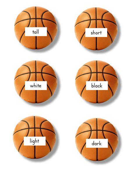 printable basketball images free printable basketball clipart clipartxtras
