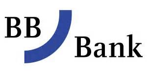 triodos bank test 12 jugendkonto und taschengeldkonto angebote im vergleich