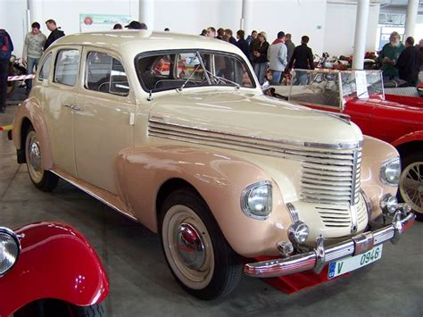 opel kapitan 1939 291 best images about euro classic on pinterest cars