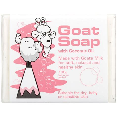 Coconut Soap 100g buy goat soap with coconut 100g at chemist