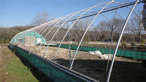 green house for sale greenhouse for sale