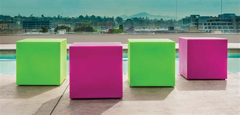 commercial outdoor lounge furniture commercial outdoor furniture patio furniture outdoor