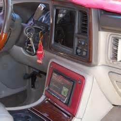 Qq Cajon soundiego 56 fotos y 112 rese 241 as instalaci 243 n de stereos para autos 4925 el cajon blvd san