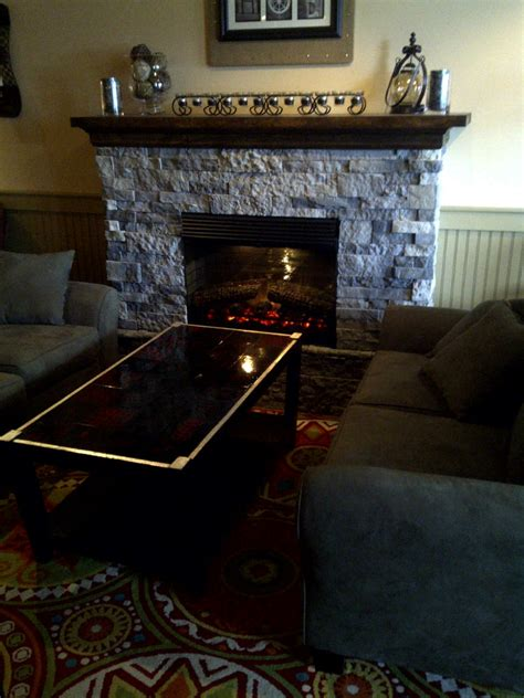 Bobs Furniture Fireplace by Bobs Furniture Fireplace Fireplaces