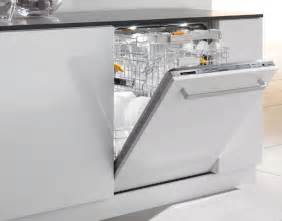 miele dishwasher manual download free manuals download
