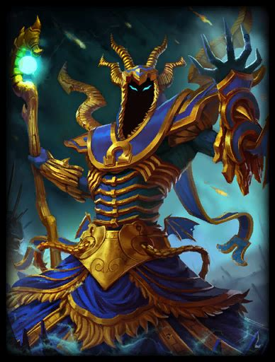 Hades Smite hades smite www pixshark images galleries with a bite