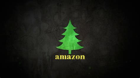 cyber monday artificial christmas trees cyber monday artificial tree deals
