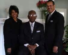 p franklin funeral home 423 622 9995 chattanooga