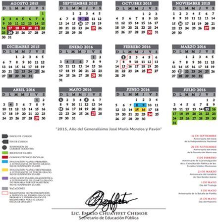 calendario pago hacienda 2016 costa rica calendario de pago del gobierno calendario de los pr 243