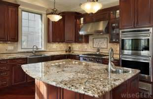 Types Of Kitchen Islands what are the different types of kitchen island lights