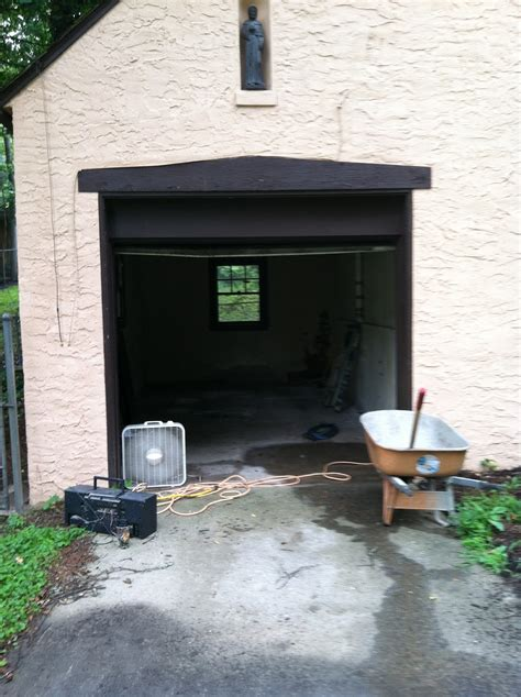 Garage Door Repair Doylestown Pa 36 Norristown Residential Garage Door Jaydor 27 Garage Door Repair Doylestown Pa Decor23