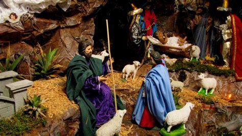 gua del nacimiento 8494531190 realizar 225 n un recorrido por diferentes nacimientos en antigua guatemala