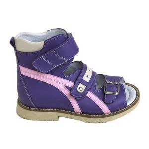 corrective shoes for china corrective shoes 4811334 2 china corrective