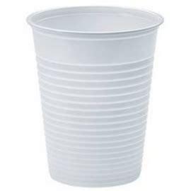 bicchieri bianchi bicchieri bianchi in plastica e coperchi 171 la cartaria