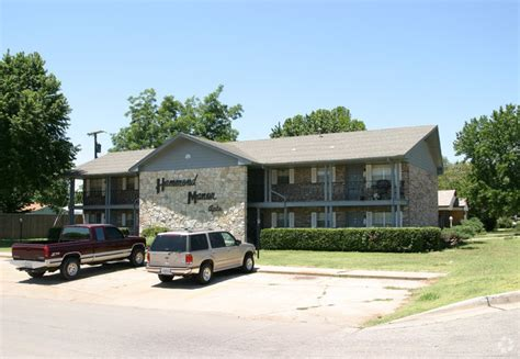 houses for rent bethany ok hammond manor apartments rentals bethany ok apartments com