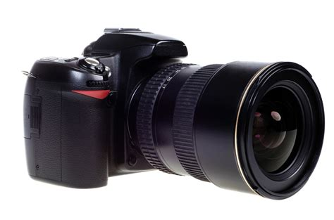 Kamera Canon Dslr 5 Jutaan harga kamera dslr harga 5 jutaan harga 11
