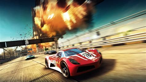 Split Second free split second velocity free for pc
