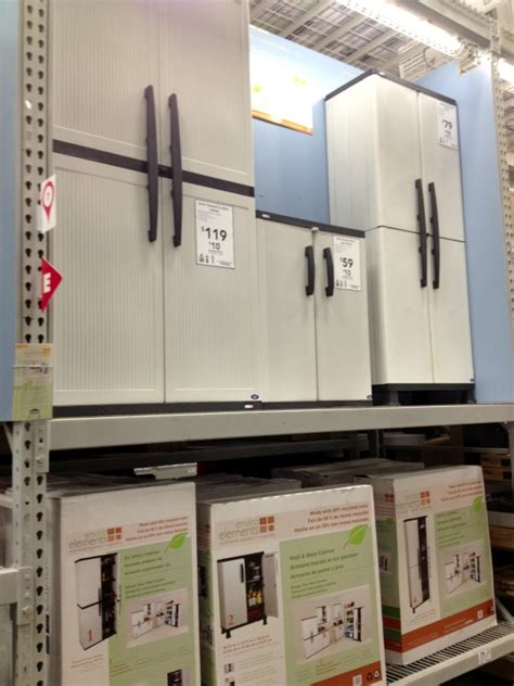 Garage Organization Ideas Lowes Home Organization Garage Storage Ideas Diy Magnetic