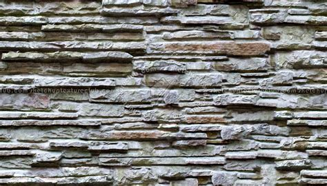 house textures fallingwater house stacked slabs walls stone texture