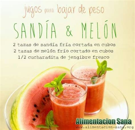 imagenes de batidos naturales 17 best images about ricos jugos verdes on pinterest tes