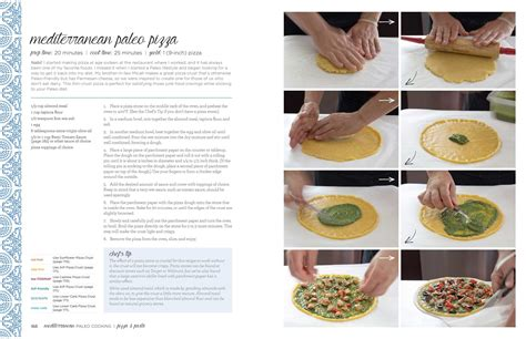 cook like a real korean cookbook enjoy the spices and food of korea books mediterranean paleo cooking book by caitlin weeks nc