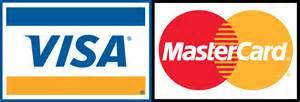 visa y mastercard car pictures car
