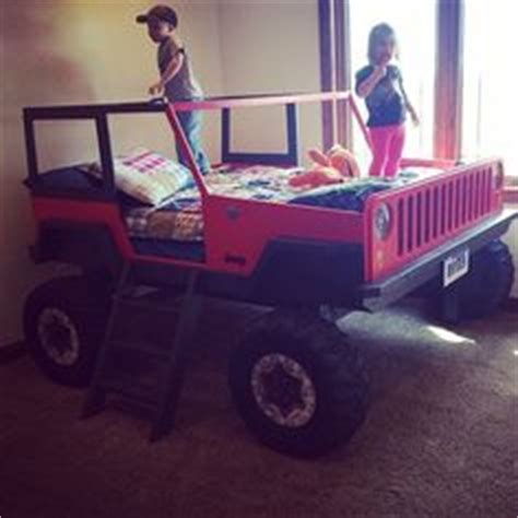 pink jeep bed 1000 images about cars i want on pinterest jeeps pink