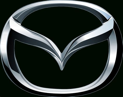 mazda car symbol mazda car symbol images symbols and meanings