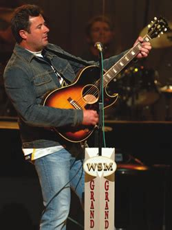vince gill and reba mcentire oklahoma swing um drink no inferno 187 vince gill