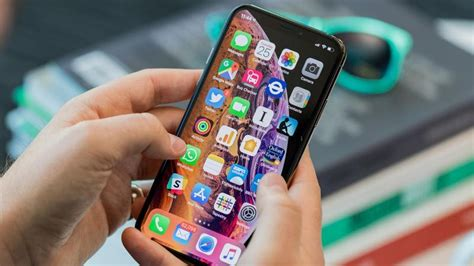 ee and the cheapest iphone xs deals on now which is best macworld uk