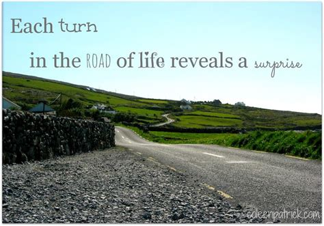 highway quotes quotes is a highway quotesgram