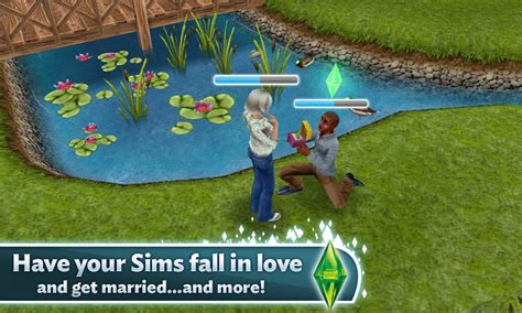 sims freeplay apk mod the sims freeplay mod apk v2 4 10 update android hvga