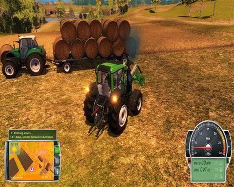 farming simulator 14 apk farming simulator 14 v1 0 4 apk mod free