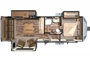 open range floor plans 2016 open range light 297rls