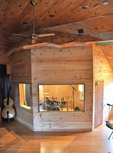 drum room  charles elliott latham   home studio