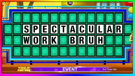 wheel of fortune hot contestant youtube the dumbest contestant in the history of wheel of fortune