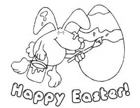 easter coloring pictures easter pages to color coloring part 8